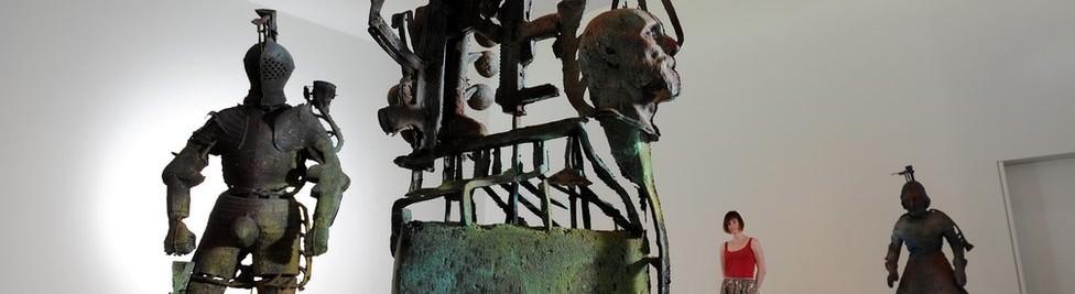 Gippetto 3D Creatieve Oplossingen